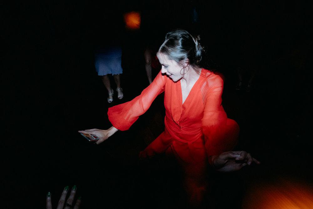 WSPCo-10132017-Kay-Laurence-Jasper-Memorial-Chelsea-Piers-Indie-NYC-Wedding-Photographer-211.jpg