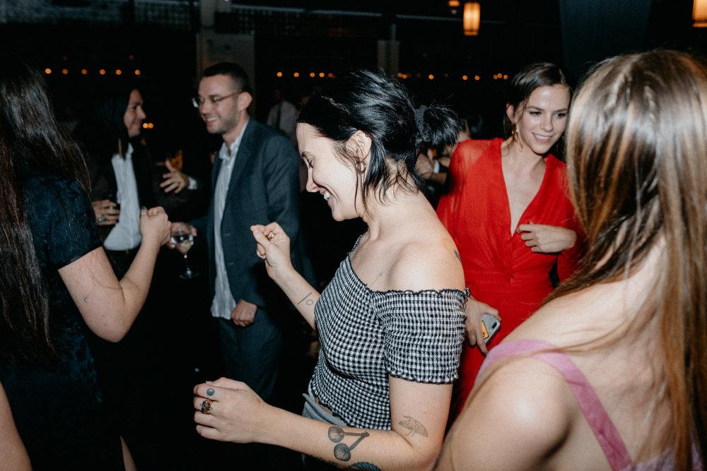 WSPCo-10132017-Kay-Laurence-Jasper-Memorial-Chelsea-Piers-Indie-NYC-Wedding-Photographer-217.jpg