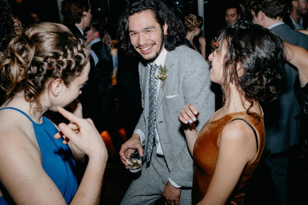 WSPCo-10132017-Kay-Laurence-Jasper-Memorial-Chelsea-Piers-Indie-NYC-Wedding-Photographer-220.jpg