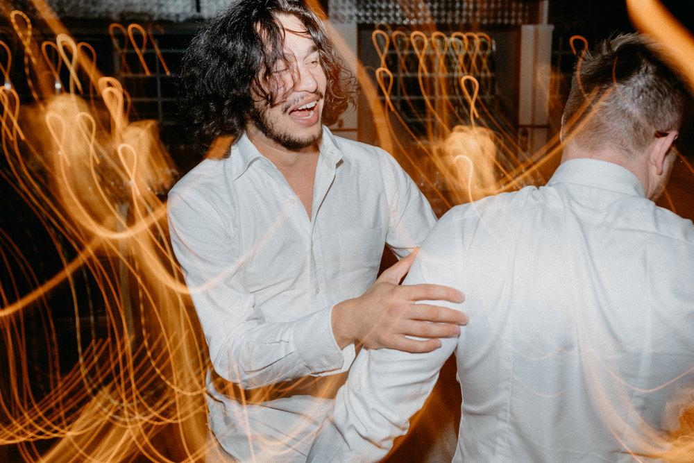 WSPCo-10132017-Kay-Laurence-Jasper-Memorial-Chelsea-Piers-Indie-NYC-Wedding-Photographer-223.jpg