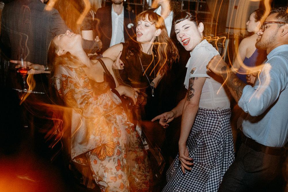 WSPCo-10132017-Kay-Laurence-Jasper-Memorial-Chelsea-Piers-Indie-NYC-Wedding-Photographer-224.jpg