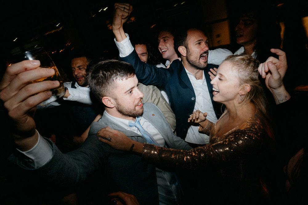 WSPCo-10132017-Kay-Laurence-Jasper-Memorial-Chelsea-Piers-Indie-NYC-Wedding-Photographer-235.jpg