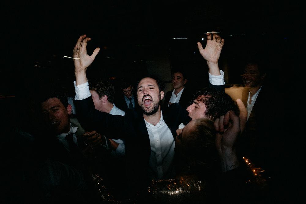 WSPCo-10132017-Kay-Laurence-Jasper-Memorial-Chelsea-Piers-Indie-NYC-Wedding-Photographer-236.jpg