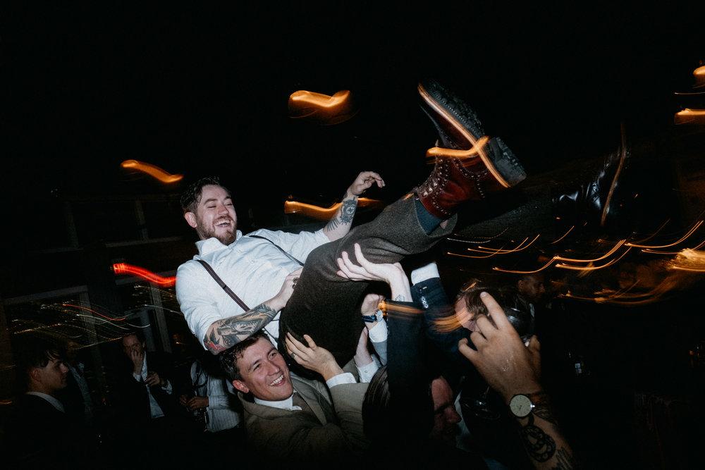 WSPCo-10132017-Kay-Laurence-Jasper-Memorial-Chelsea-Piers-Indie-NYC-Wedding-Photographer-237.jpg