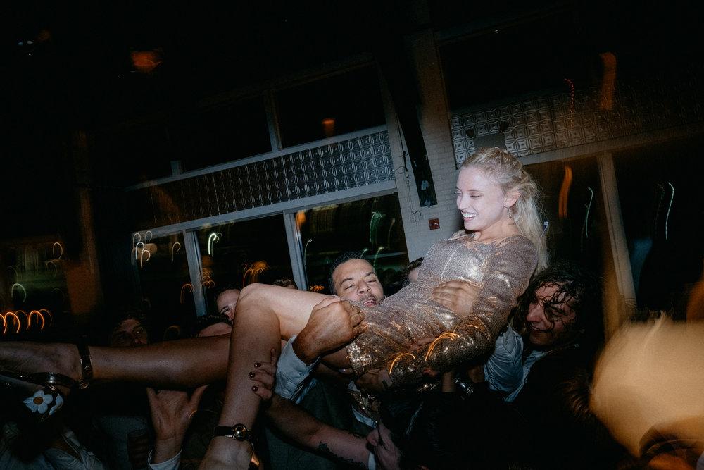 WSPCo-10132017-Kay-Laurence-Jasper-Memorial-Chelsea-Piers-Indie-NYC-Wedding-Photographer-238.jpg