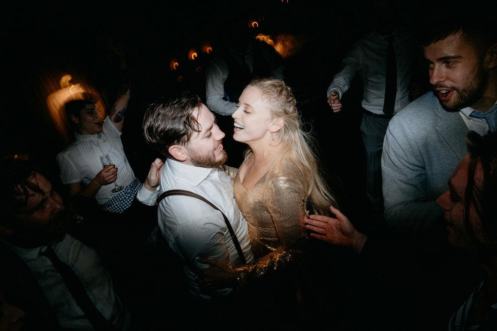 WSPCo-10132017-Kay-Laurence-Jasper-Memorial-Chelsea-Piers-Indie-NYC-Wedding-Photographer-243.jpg