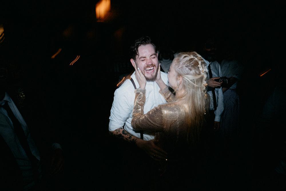 WSPCo-10132017-Kay-Laurence-Jasper-Memorial-Chelsea-Piers-Indie-NYC-Wedding-Photographer-244.jpg