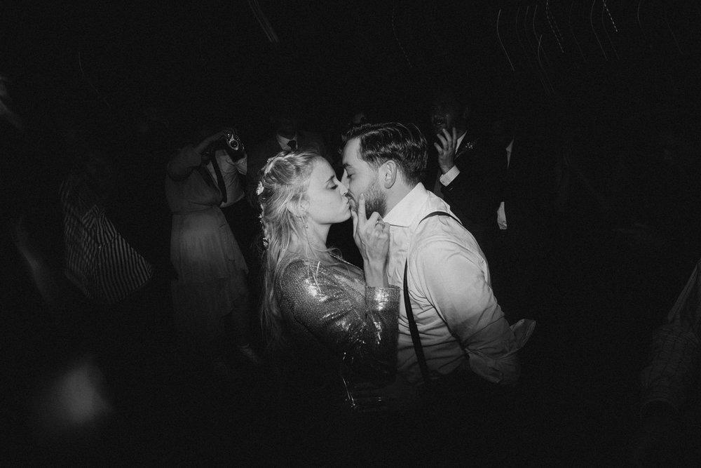 WSPCo-10132017-Kay-Laurence-Jasper-Memorial-Chelsea-Piers-Indie-NYC-Wedding-Photographer-248.jpg