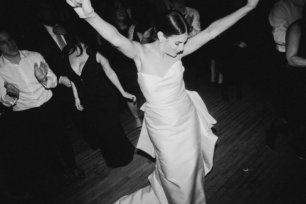 WSPCo-11052017-Carolyn-Yossi-Wedding-Sneak-Peek-35.jpg