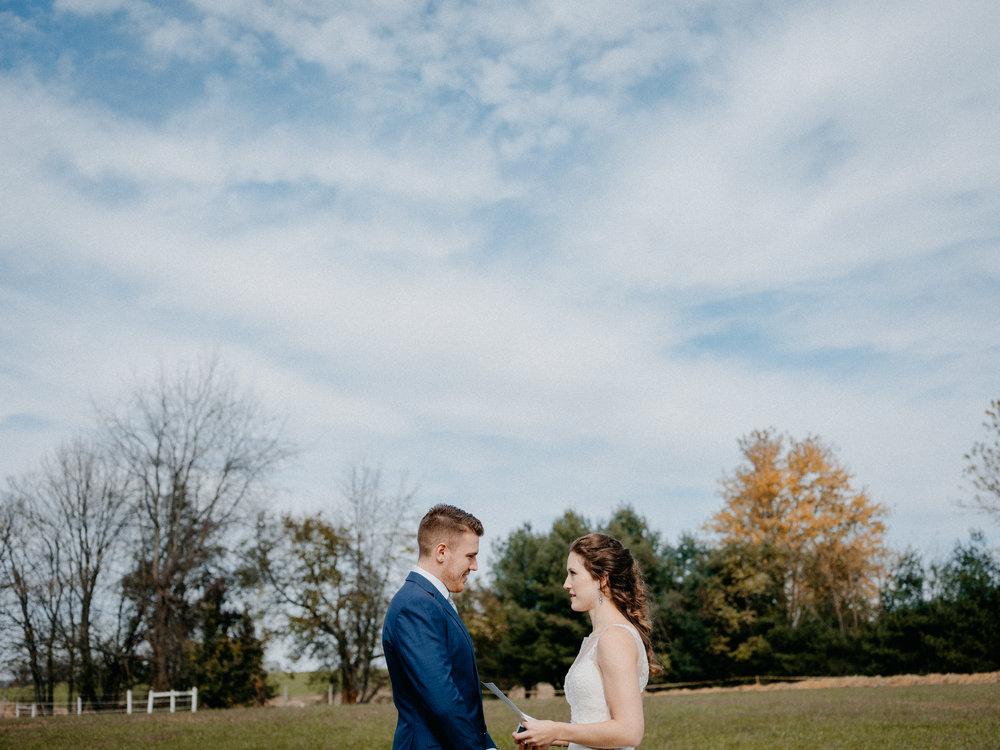 WSPCo-11042017-Danielle-Joe-Wedding-Sneak-Peek-5.jpg