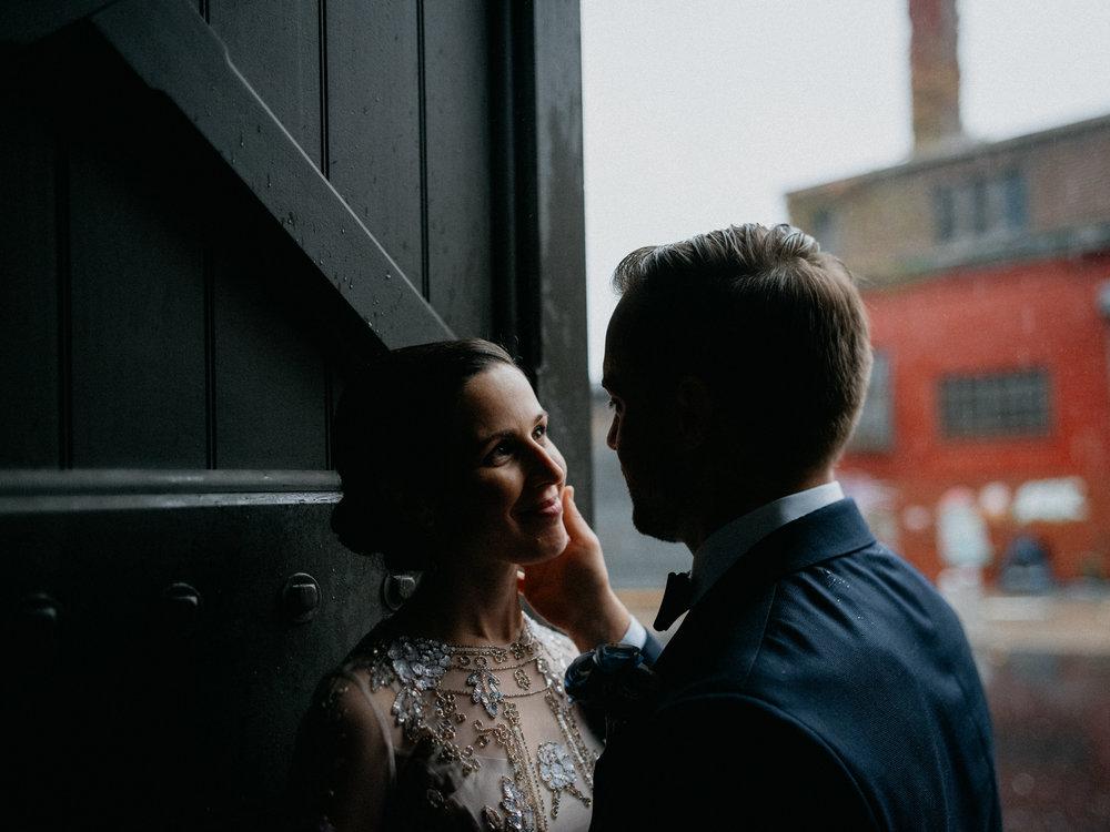WSPCo-10292017-Monica-Marty-Wedding-Sneak-Peek-13.jpg