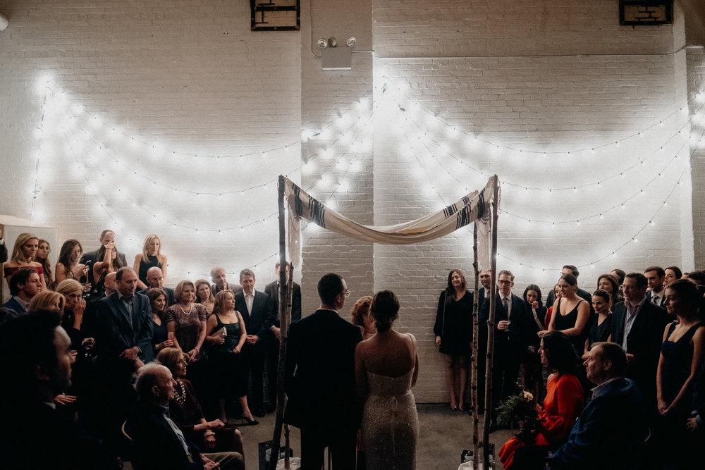 WSPCo-11112017-Allie-Teddy-Wedding-Sneak-Peek-31.jpg