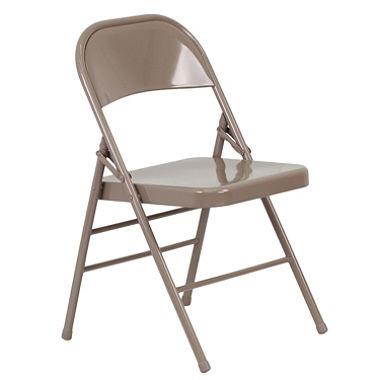 chair metal.jpg