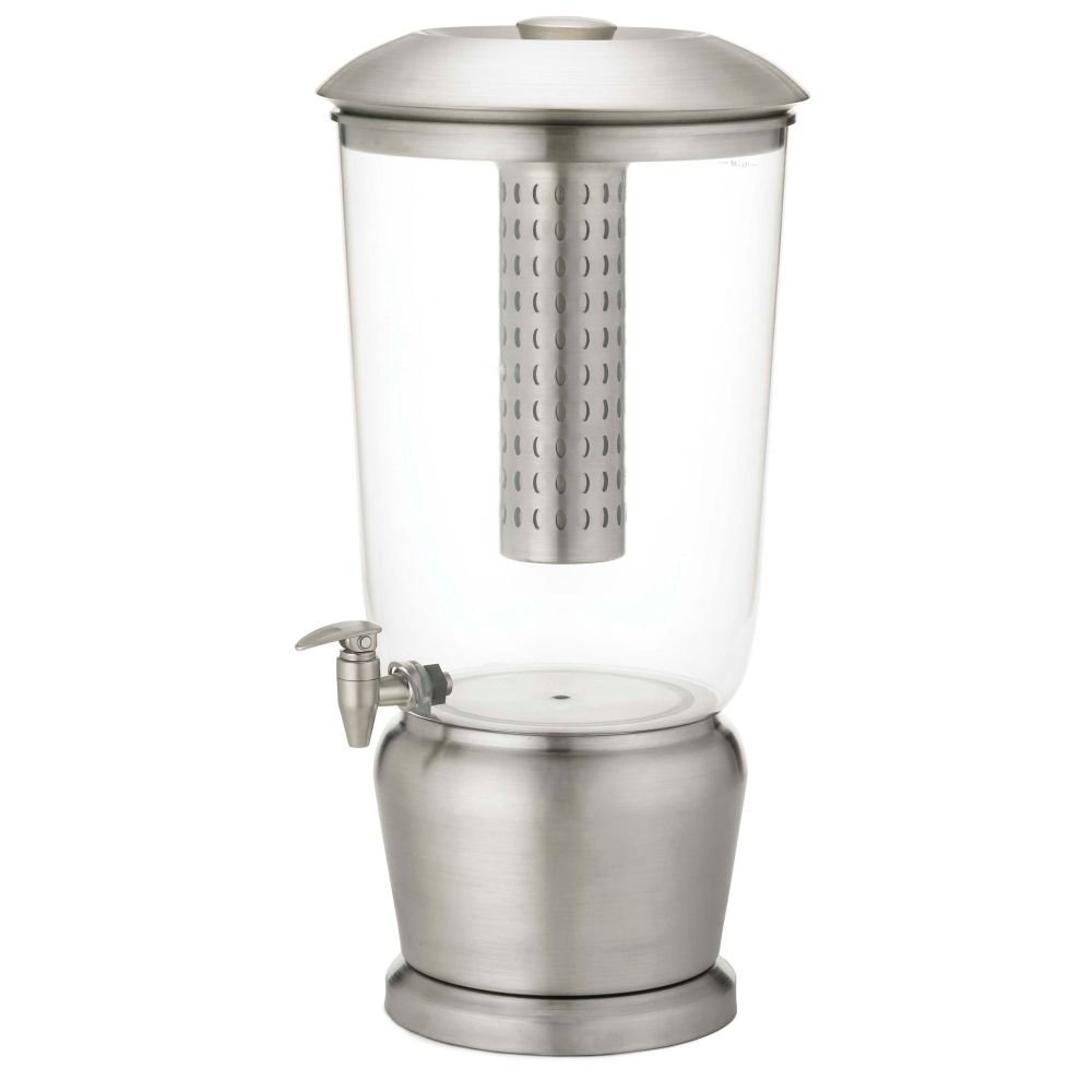 BEVERAGE-DISPENSER-CLEAR-and-Stainless.jpg