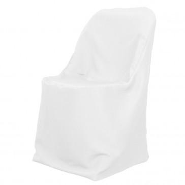 chair cove.jpg