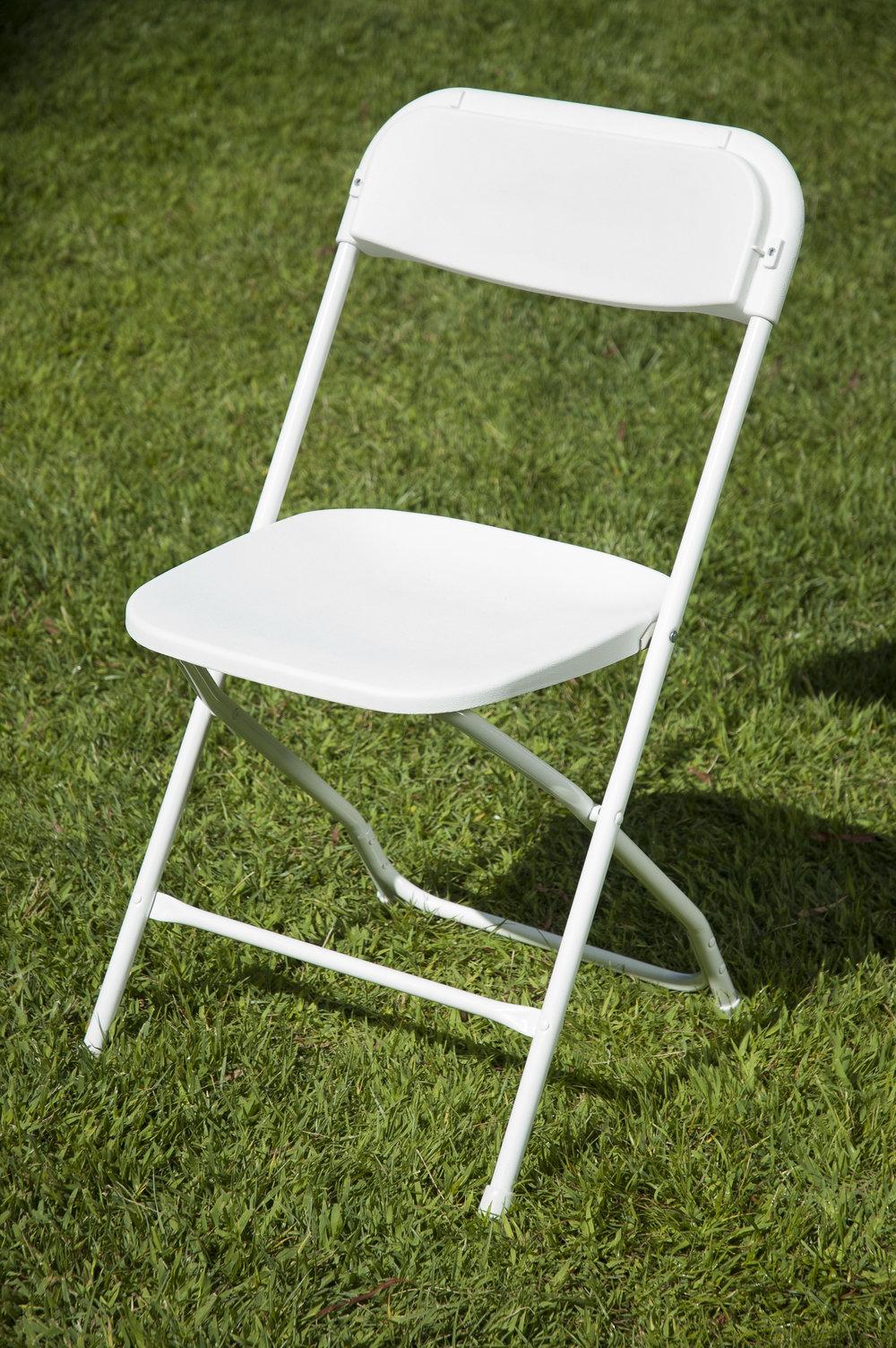 White-Samsonite-Chairs-Garden.jpg