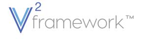 V2 Framework