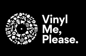 VMP Logo.png