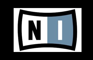NI logo.png