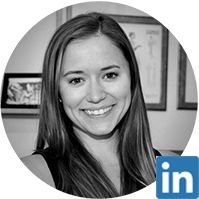 ASHLEE LAWRENCE     |   Director, Business Development