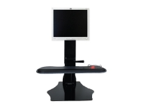 "<div style=""white-space: pre-wrap;"">Intellavate Sit to Stand Systems</div>"