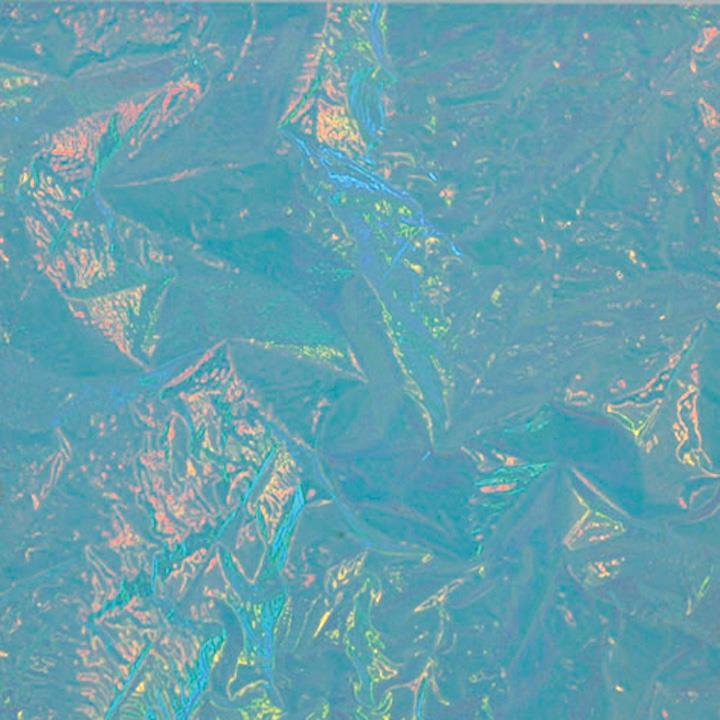 Lucere-Kaleidoscope-Blue.jpg
