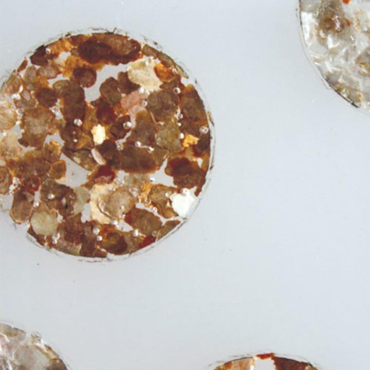Lucere-Mosaic-Bronze.jpg
