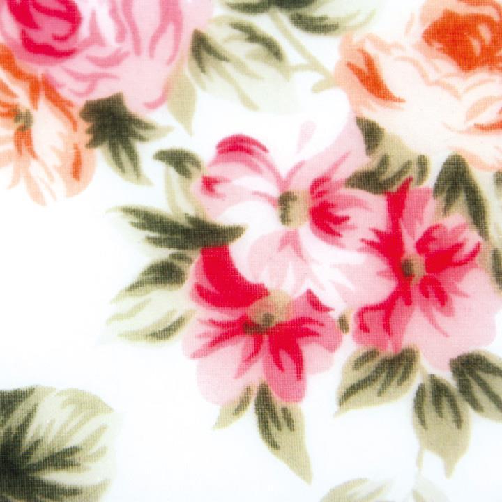 Lucere-Textiles-Rosa-Belami.jpg
