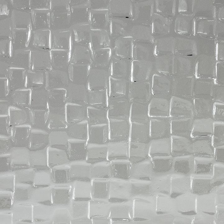 Cubic-Clear.jpg