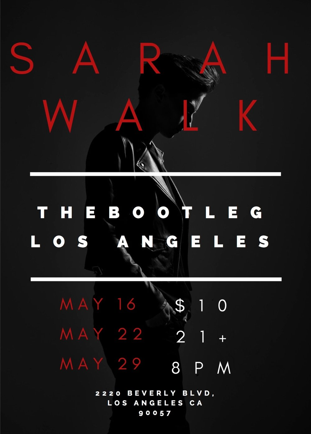 sarahwalk-bootleg posterfinal.jpg