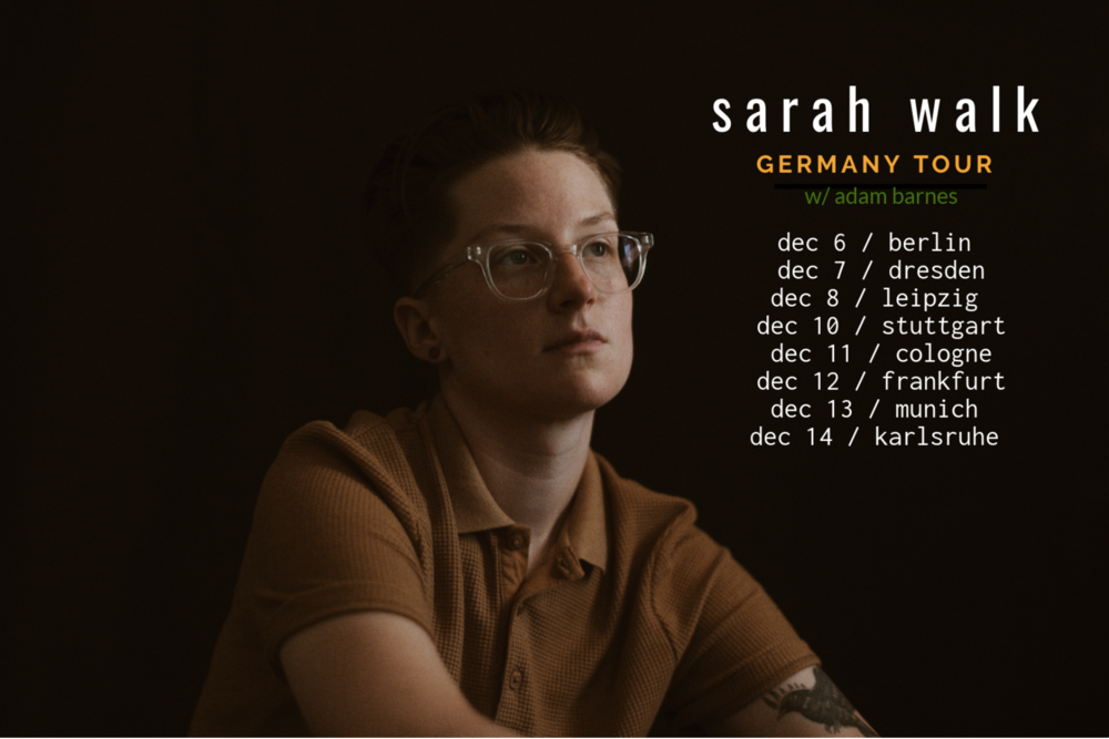 germany tour poster.png