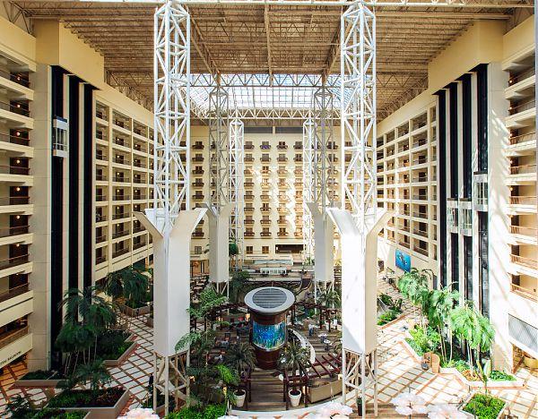 Lobby-Atrium-preview.jpg
