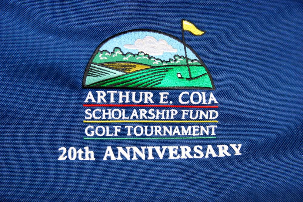 07.22.13 - AEC Golf Tournament - 022.jpg