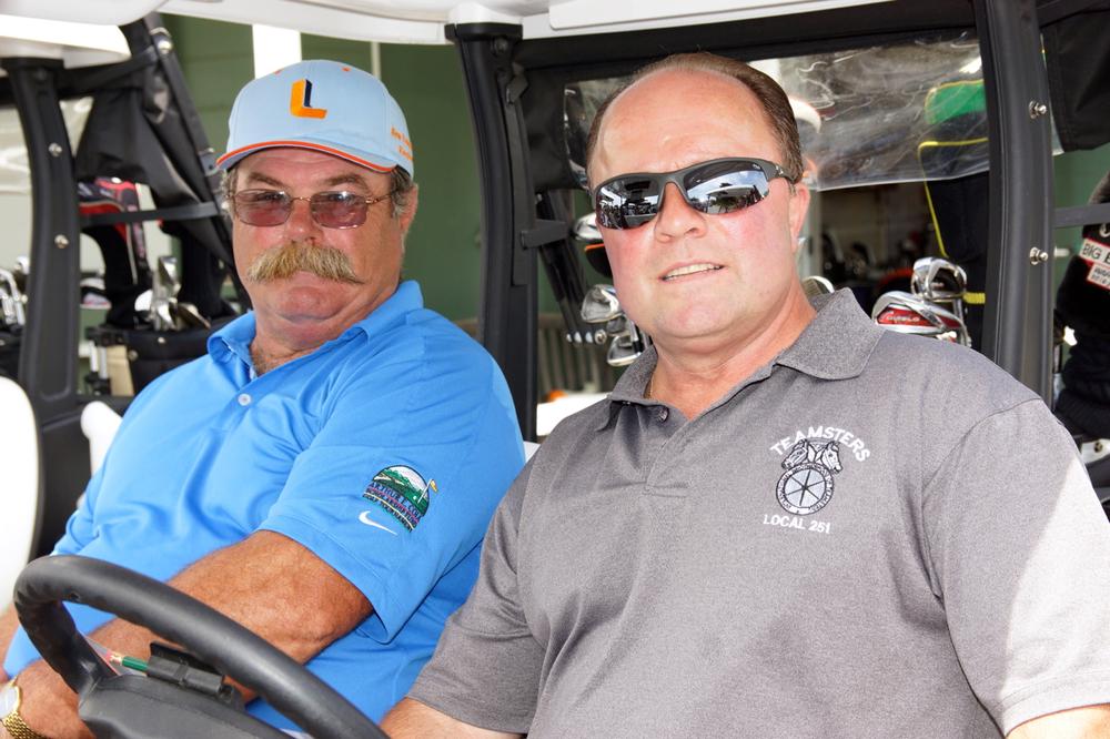 07.22.13 - AEC Golf Tournament - 071.jpg