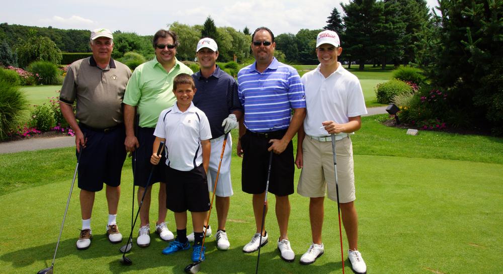 07.22.13 - AEC Golf Tournament - 112.jpg