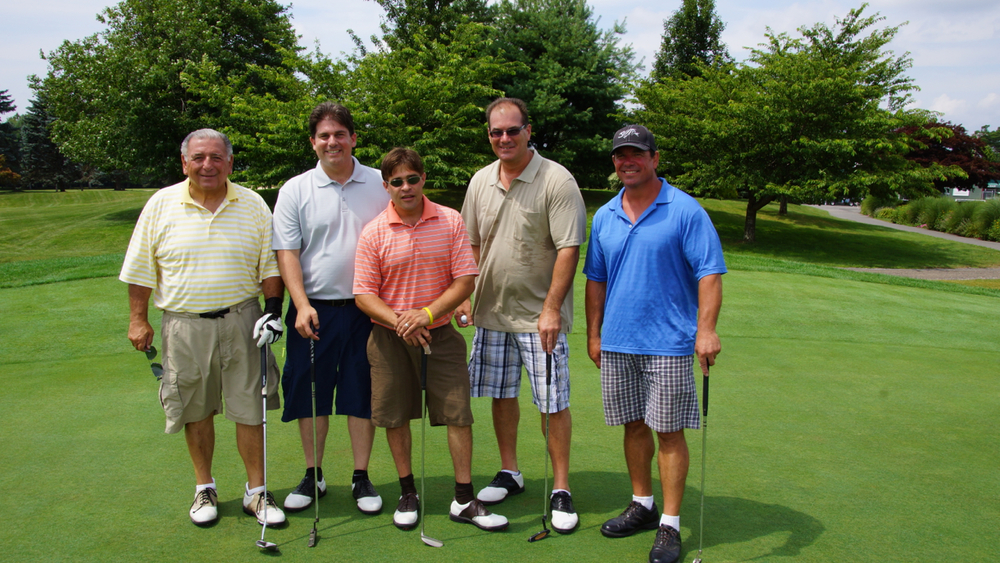 07.22.13 - AEC Golf Tournament - 172.jpg