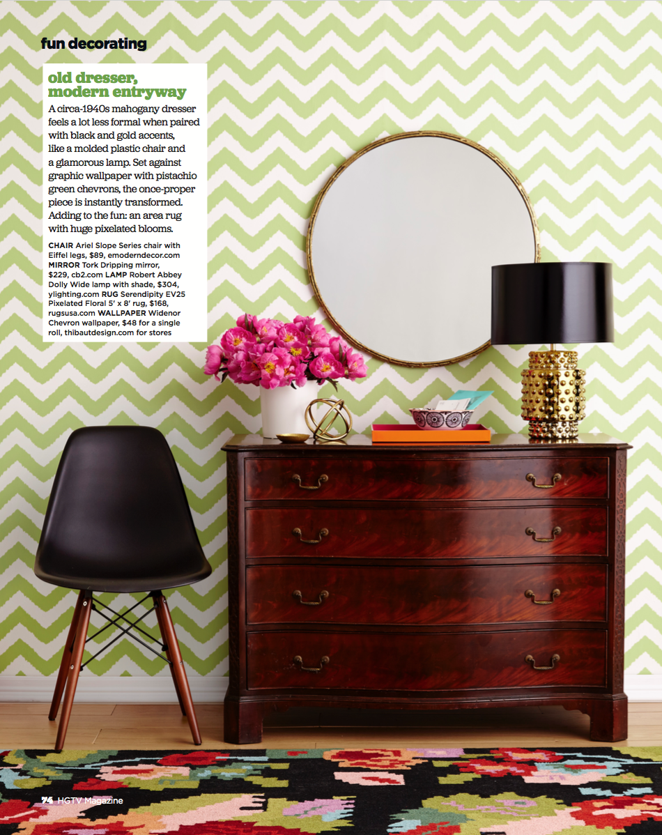 hgtv magazine 2014 furniture. Work Featured In The May 2016 Issue Hgtv Magazine 2014 Furniture
