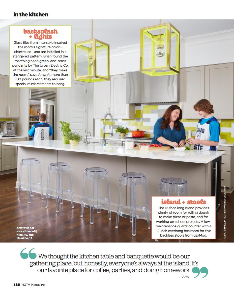 hgtv magazine 2014 furniture. Work Featured In The May 2016 Issue Hgtv Magazine 2014 Furniture U