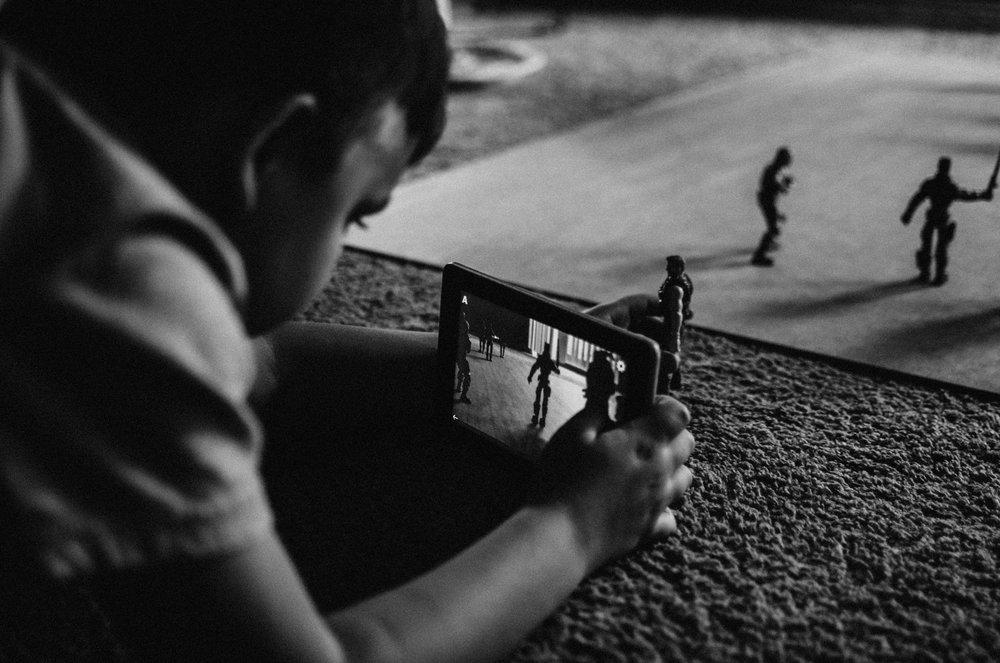 samantha whitford photography austin texas photographer (5).jpg