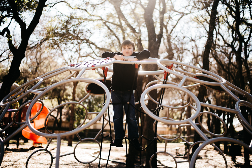 samantha whitford photography atx photographer-54.jpg