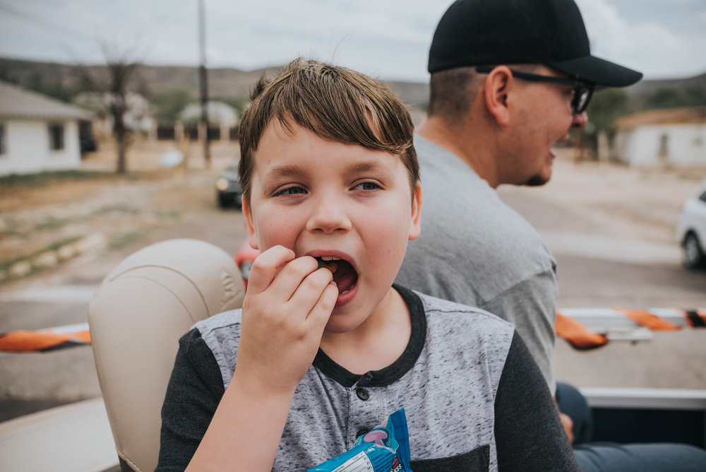samantha whitford photography sanderson texas summer 2018 fourth of july-7.jpg
