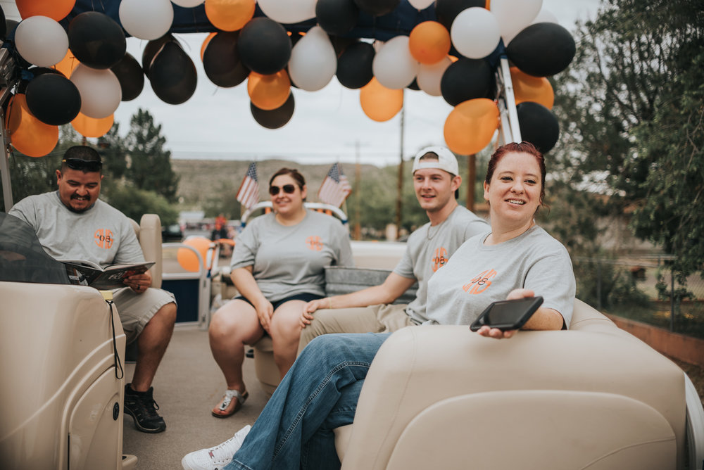 samantha whitford photography sanderson texas summer 2018 fourth of july-15.jpg