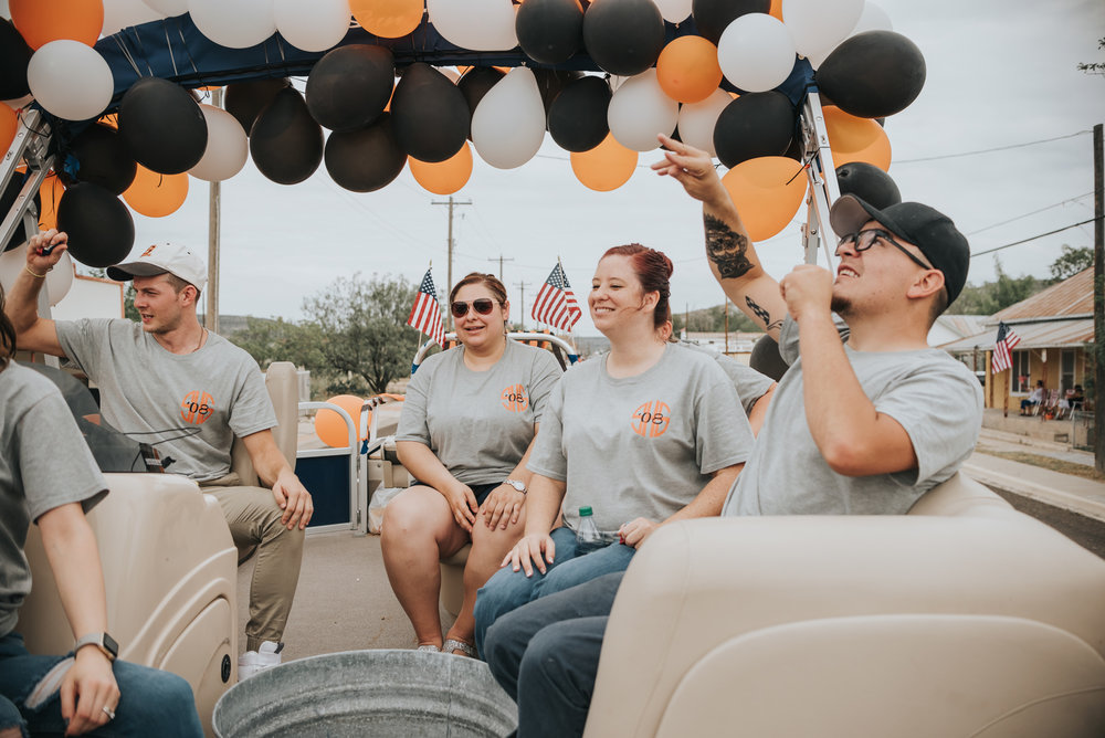 samantha whitford photography sanderson texas summer 2018 fourth of july-16.jpg