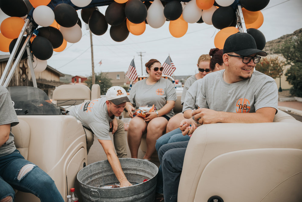 samantha whitford photography sanderson texas summer 2018 fourth of july-27.jpg