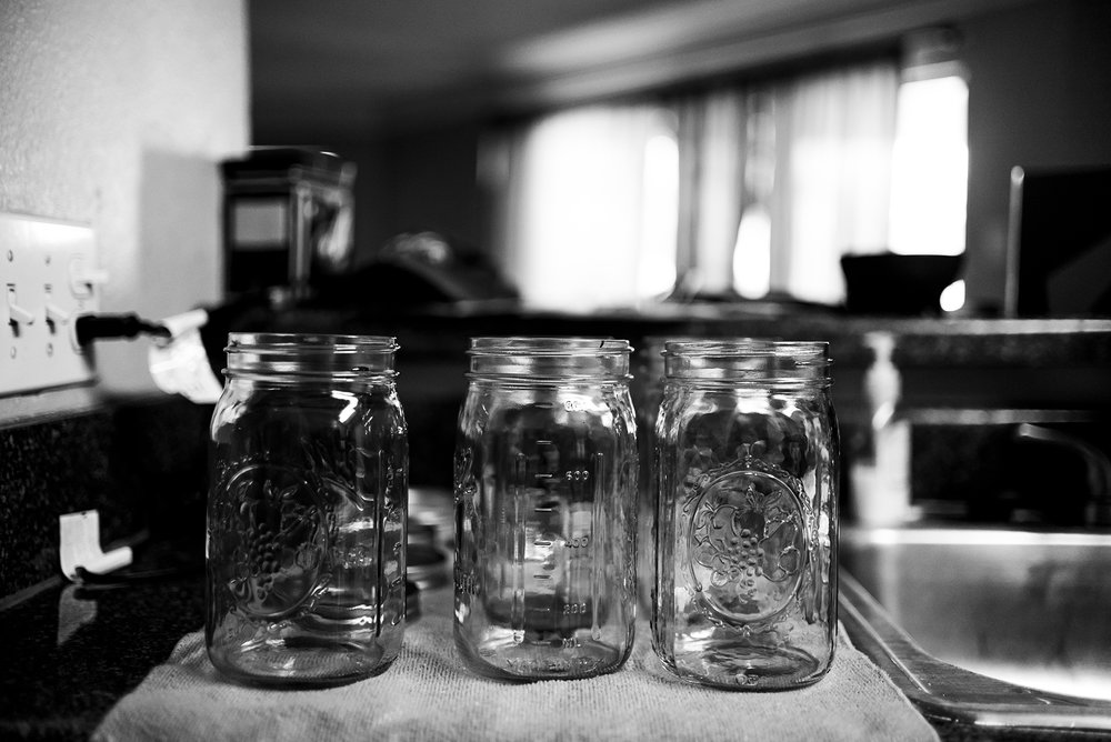 samantha whitford photography salad in a jar (3).jpg