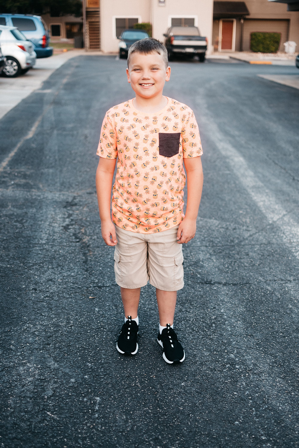 samantha whitford photography first day of school-2.jpg