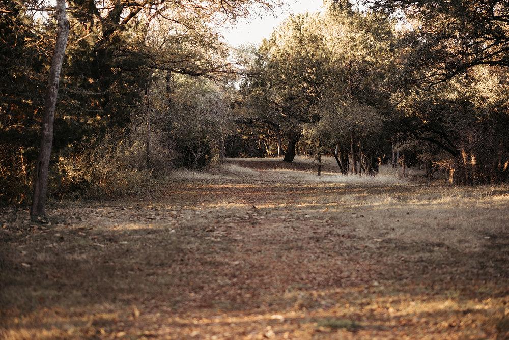 samantha whitford photography brushy creek sports park 2.jpg