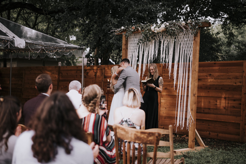 samantha whitford photography atx photographer jake + savannah backyard wedding austin texas photographer_52.jpg