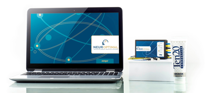 Personal-Laptop-Bundle.jpg