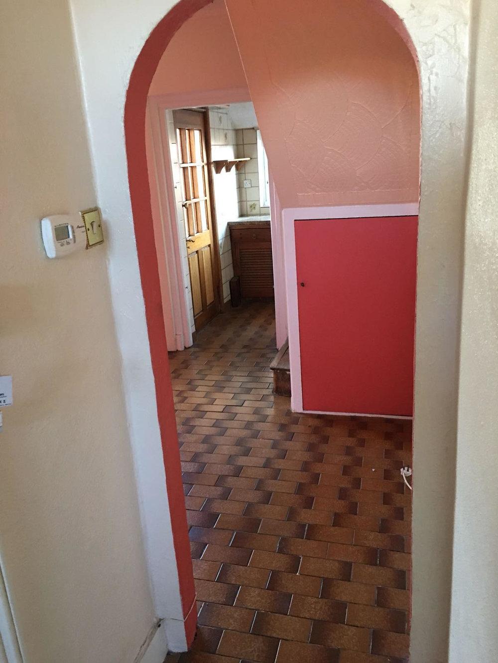 pauls hallway.jpg
